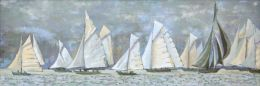 Picture - YACHTS